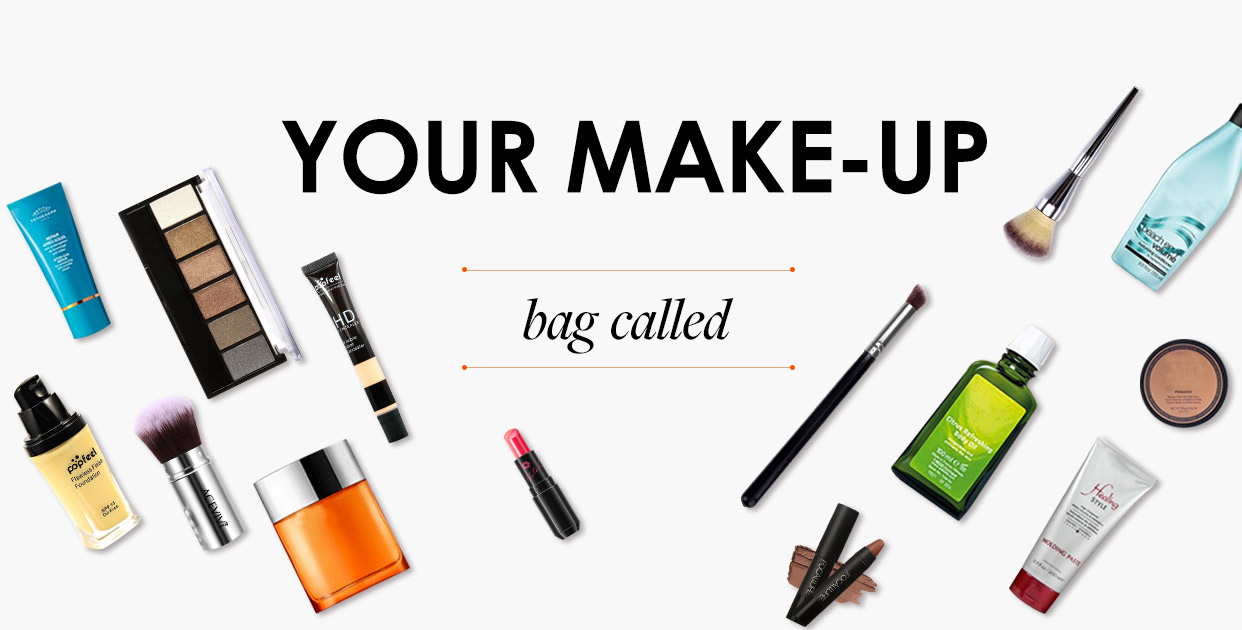 makeup & cosmetic products from dresslink.com